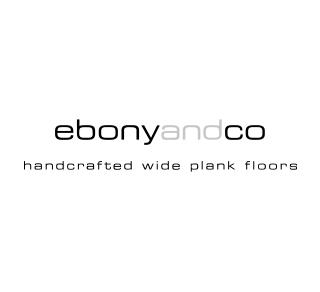 Ebony and Co