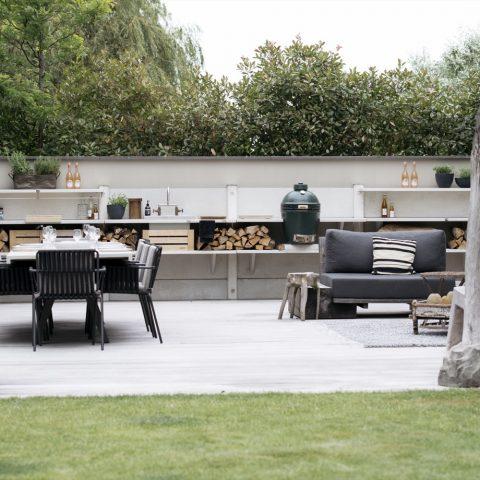 Outdoor kitchen 04