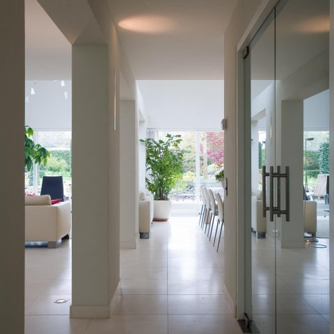 Renovation Villa Waalwijk
