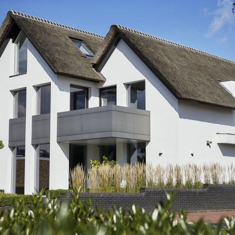 Villa South Netherlands