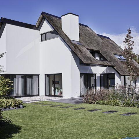 Villa Heesch
