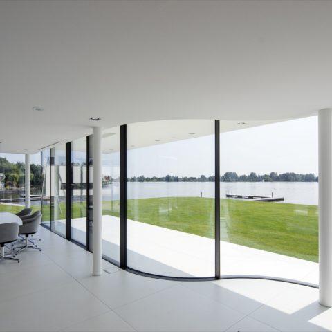 Project Reeuwijk