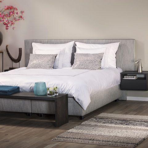 Bed design Manifesto