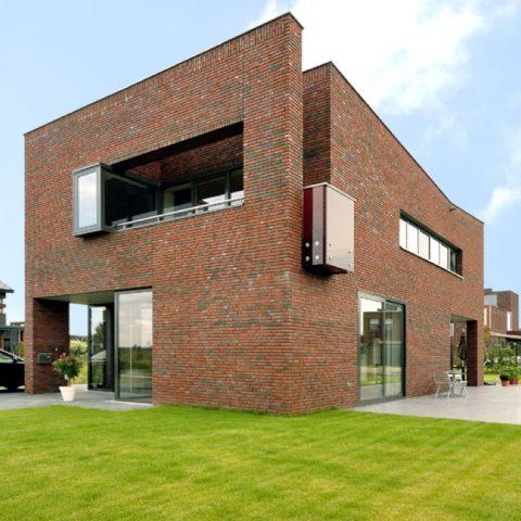 Project Venlo