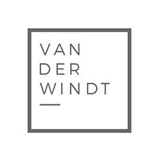 Villabouw Van der Windt