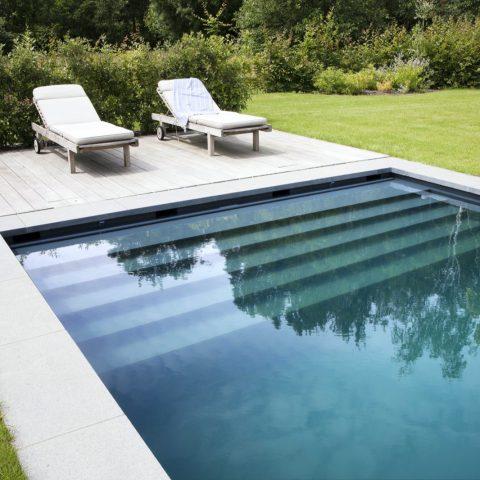 Nova pool
