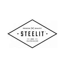 STEELIT® kant- en klare stalen binnendeuren