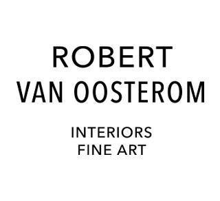 Robert van Oosterom