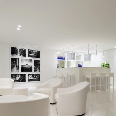 Project D. Antwerpen