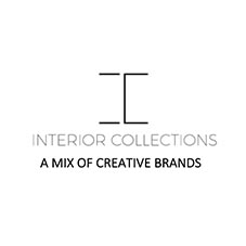Interior Collections