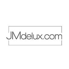 JMdelux