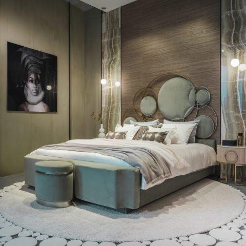 Nilson presenteert 'Bedroom Jewels' van Roelfien Vos