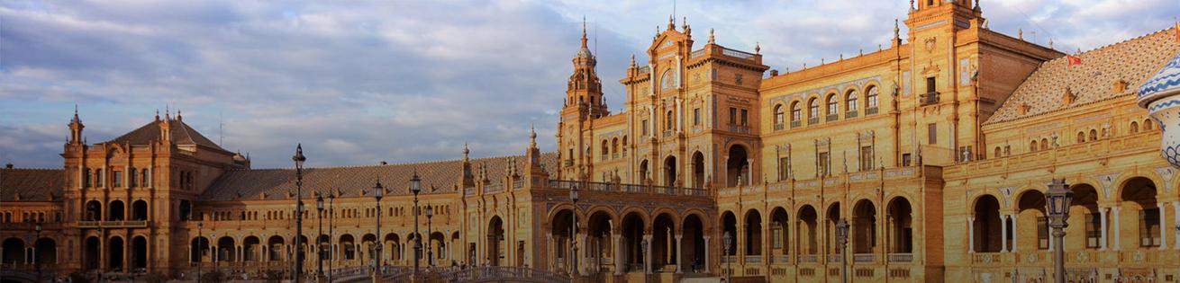 Foto de Sevilla