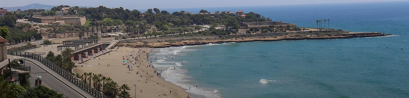 Foto de Tarragona