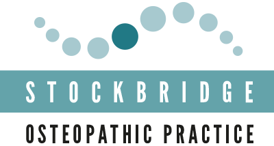 Stockbridge Osteopathic Practice