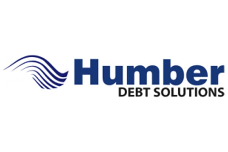IVA Debt Specialists Hull