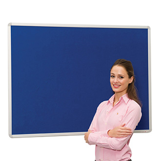 Noticeboards Buyers Guide
