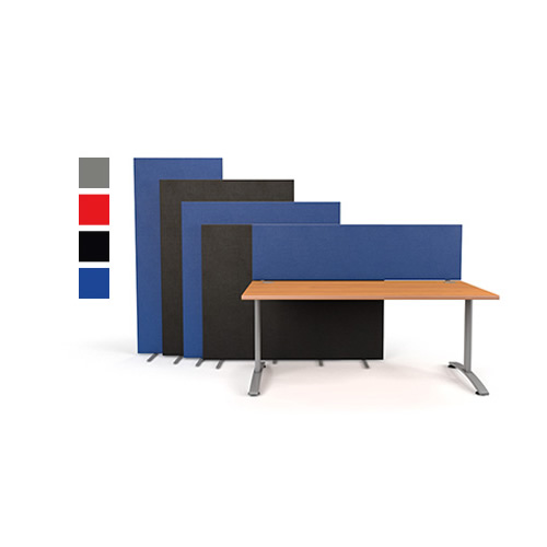 In Stock Office Screens