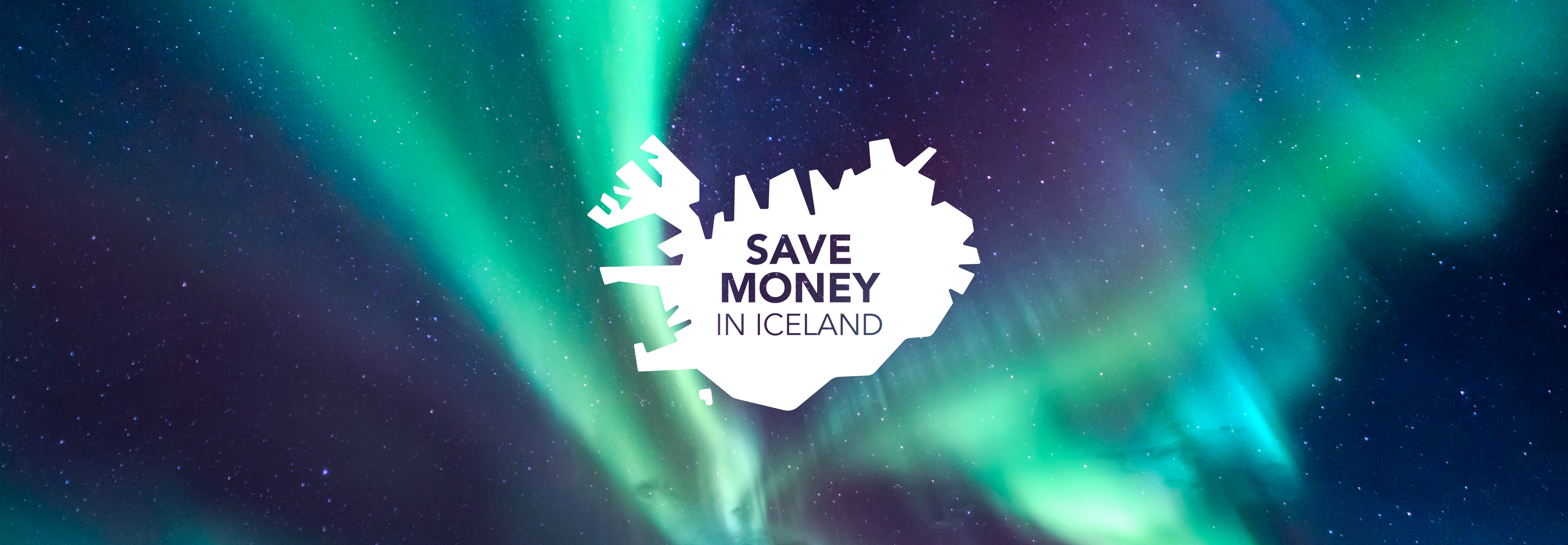iceland offers about icelandic coupons