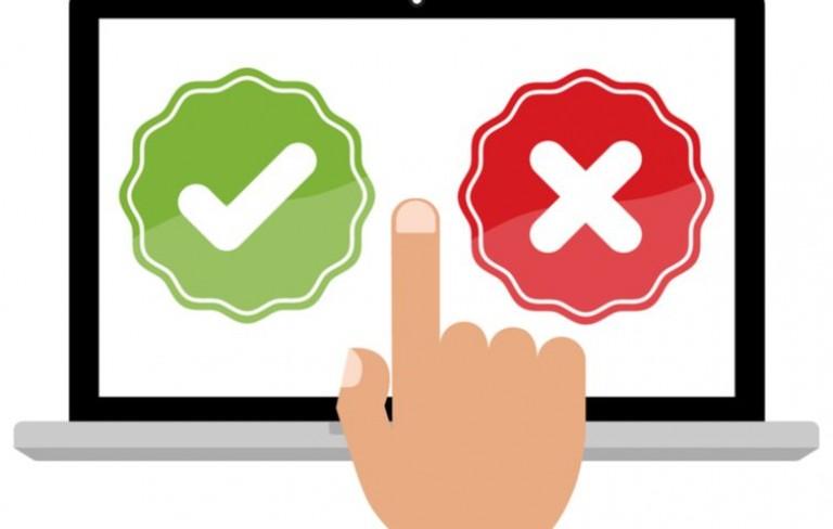 e-Fatura İptal Portalı nasıl kullanılacak?