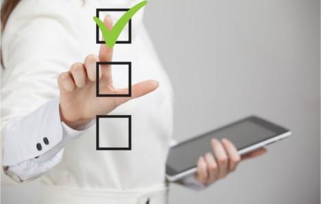 Kamuya e-fatura düzenlerken dikkat edilmesi gerekenler