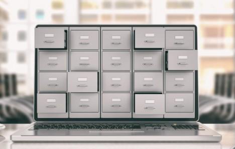 Elektronik belge saklama hizmetiyle ilgili bilmeniz gerekenler