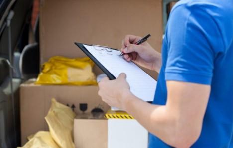 e-Fatura / e-Arşiv fatura irsaliye yerine geçer mi?