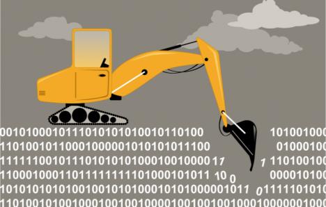 e-Defter ve veri madenciliği hileye karşı