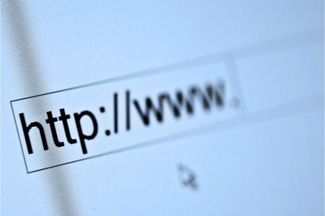 e-Arşiv Fatura mükellefi olmayanlar da tutarına göre portalden e-arşiv fatura düzenleyecek