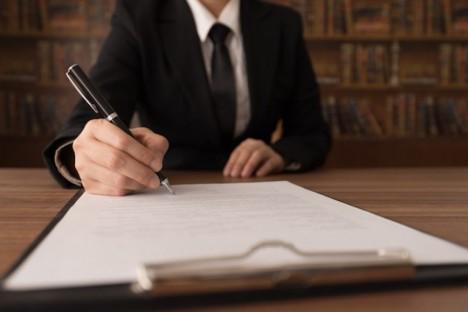 Elektronik belge düzenlenmemesine ilişkin 2020 özel usulsüzlük ceza tutarları