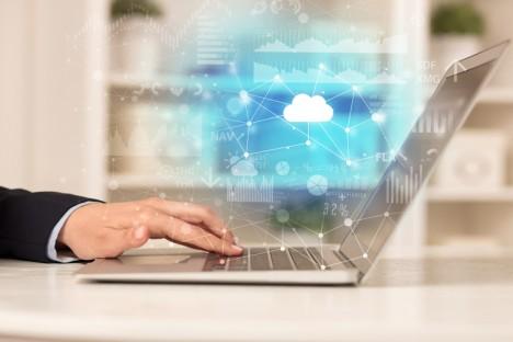 e-İrsaliye uygulamasına dahil olmayan alıcılara e-irsaliye düzenleme