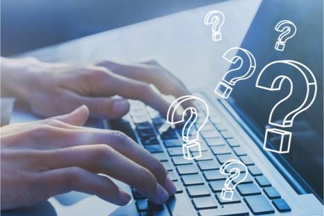 Sorularla e-Belgelerde Standart Ürün Kodu ve Ölçü Birimi Zorunluluğu
