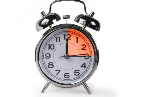 e-İrsaliyenin gönderilmesinde 15 dakika kuralı