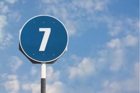 E-Faturada 7 günlük sürenin hesabı ve önemi (Videolu)