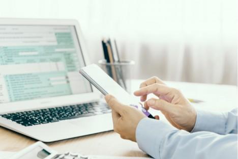 Kamu kurumlarına e-fatura düzenlenmesi