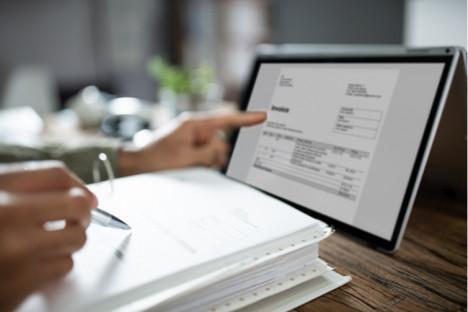 Gelen e-fatura türlerine göre geçerlilik kontrolleri (videolu)