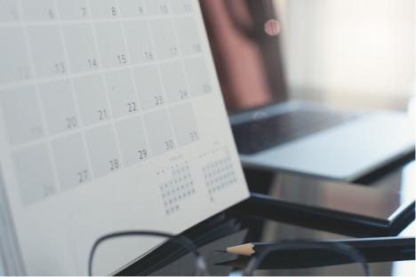 e-Belge uygulamaları mükellef gruplarına göre 2021 yılı zorunlu geçiş takvimi