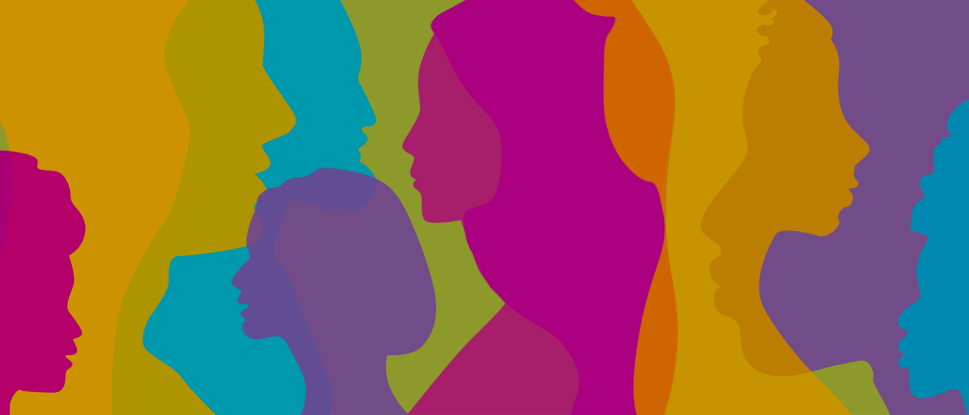 Diverse sustainability banner v3