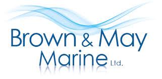 Brown and May Marine Ltd