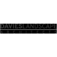 Davies Landscape Architects