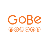 GoBe Consultants Limited