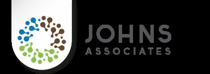 Johns Associates Ltd