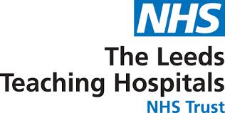 The Leeds Teaching Hospitals NHS Trust