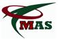 Maintenance Associated Services Ltd (MAS)
