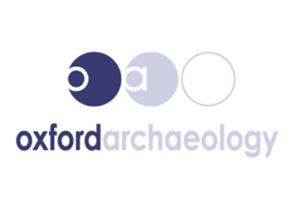 Oxford Archaeology