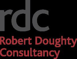 Robert Doughty Consultancy Ltd