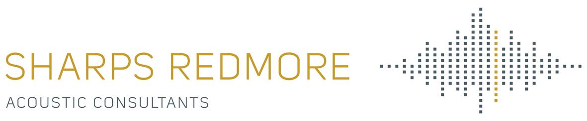Sharps Redmore Partnership Ltd