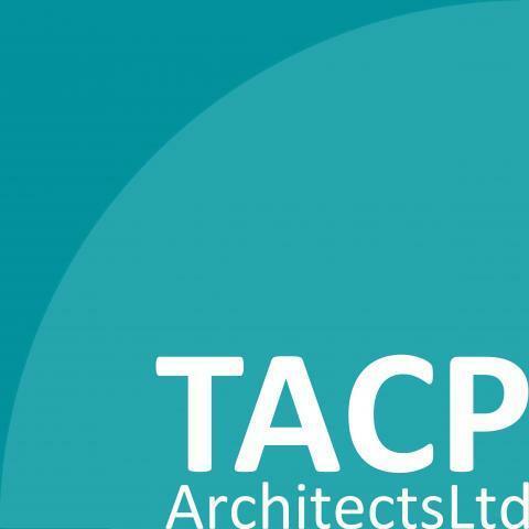 TACP LLP