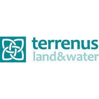 Terrenus Land & Water Ltd