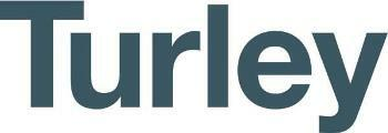 Turley Associates Ltd